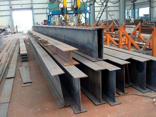 高频焊H型钢3.jpg